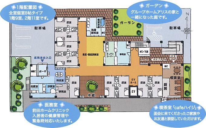 page-floormap