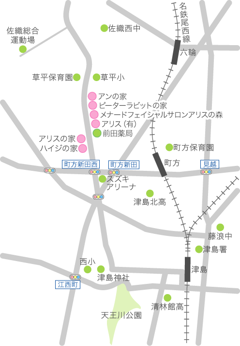 page-map-20131118